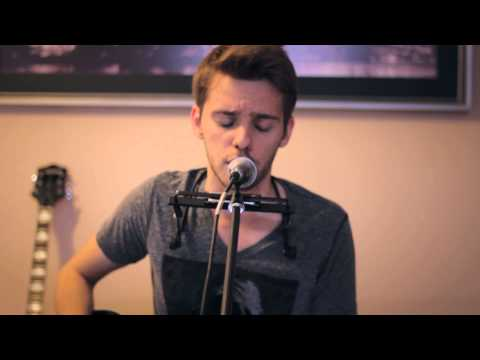 John Mayer - XO (Nilton Santin cover)