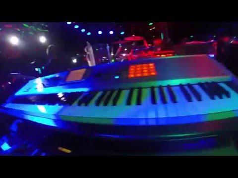 4.2.16 Saturday Recap | Bar 119 | DJ J-Krisp | The Worx