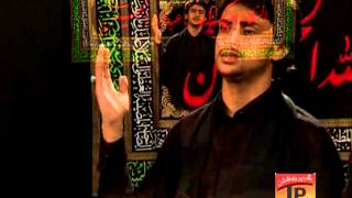 Akbar Tumhare Bad Meri, Zeeshan Haider 2013 14
