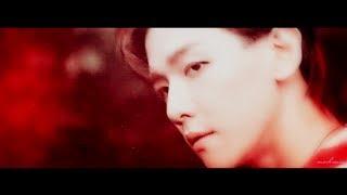 [MV] EXO _ Forever