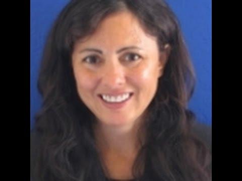 78. Yahoo's Master Brand Builder, Karen Edwards
