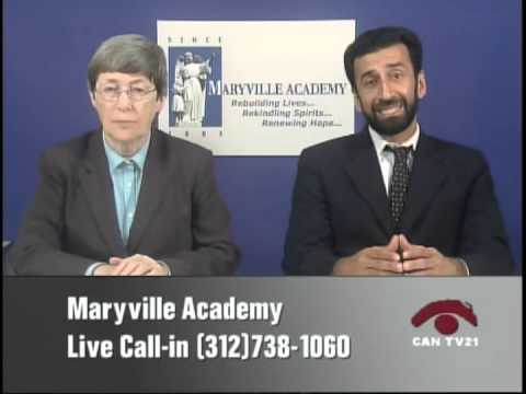 Maryville Academy - Children First CAN-TV Series - Episode 5