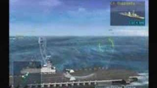 Warship Gunner 2 Gameplay
