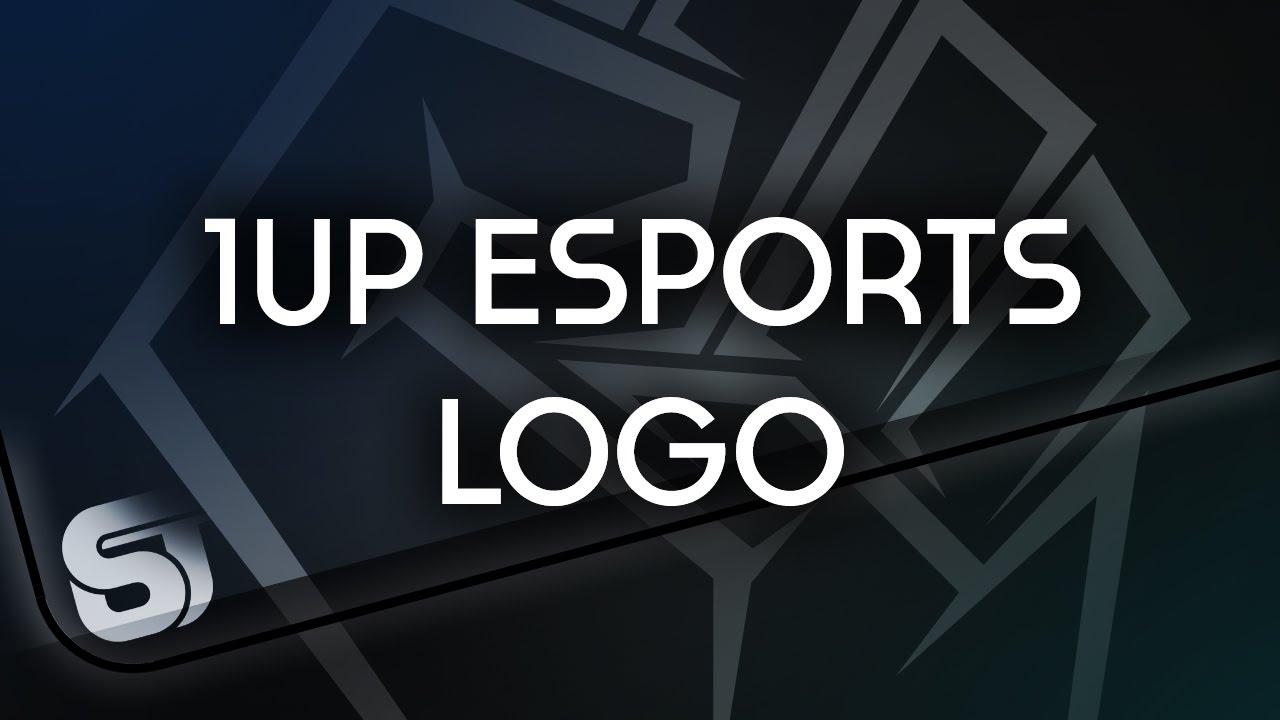 1up Esports