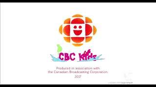 Gambar cover Brain Power/Gallus/CBC Kids/Funding (2016)
