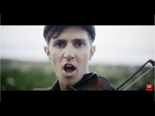 Dreams Carry Me On - Noble Jacks - Official Video