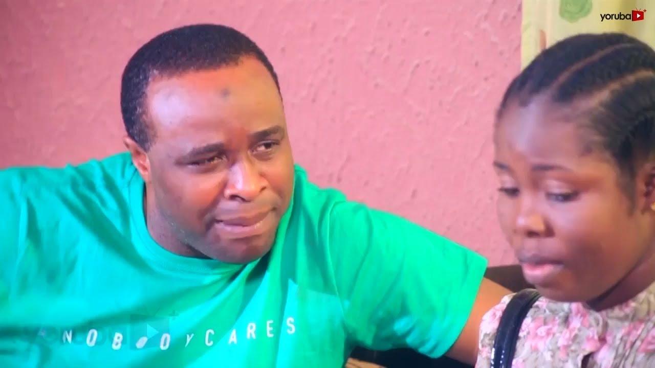 Download Nitori Ife Yoruba Movie 2018 Now Showing On Yorubaplus