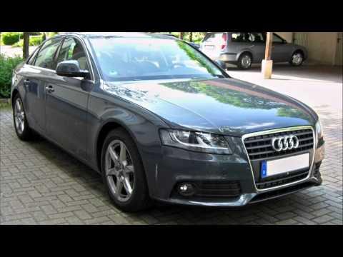 Audi A Wiki YouTube - Audi car wiki