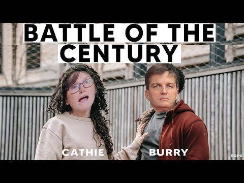 Hyperinflation Like Michael Burry or Deflation Like Cathie Wood?