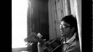 roya re (dhoka) ... cover by me