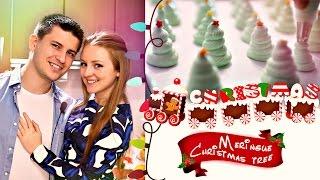 ГОТОВИМ ВОЗДУШНОЕ БЕЗЕ НОВОГОДНЯЯ ЁЛОЧКА | Meringue Christmas tree | SWEET HOME(ГОТОВИМ ВОЗДУШНОЕ БЕЗЕ НОВОГОДНЯЯ ЁЛОЧКА Meringue Christmas tree КАНАЛ ВЛОГОВ KatyLifeVlog!!!!!!! https://www.youtube.com/c/KatyLifeVlog ..., 2015-12-19T08:00:02.000Z)
