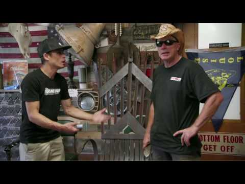 Download Youtube: Street Outlaws Deleted Scene - Farmtruck & AZN's Collection