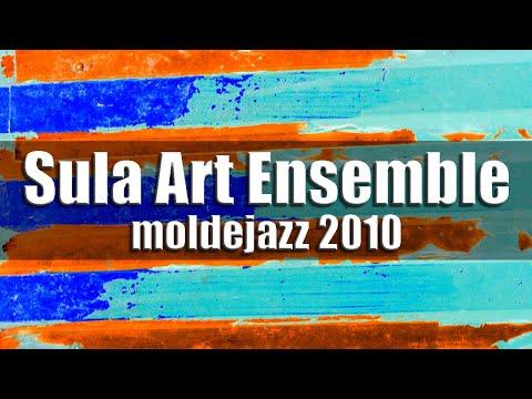 Sula Art Ensemble