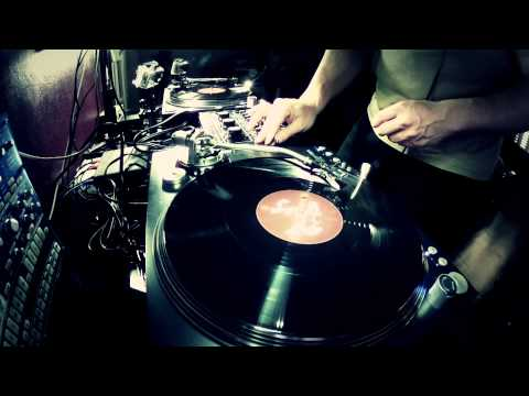 My7House - WUMM - #01