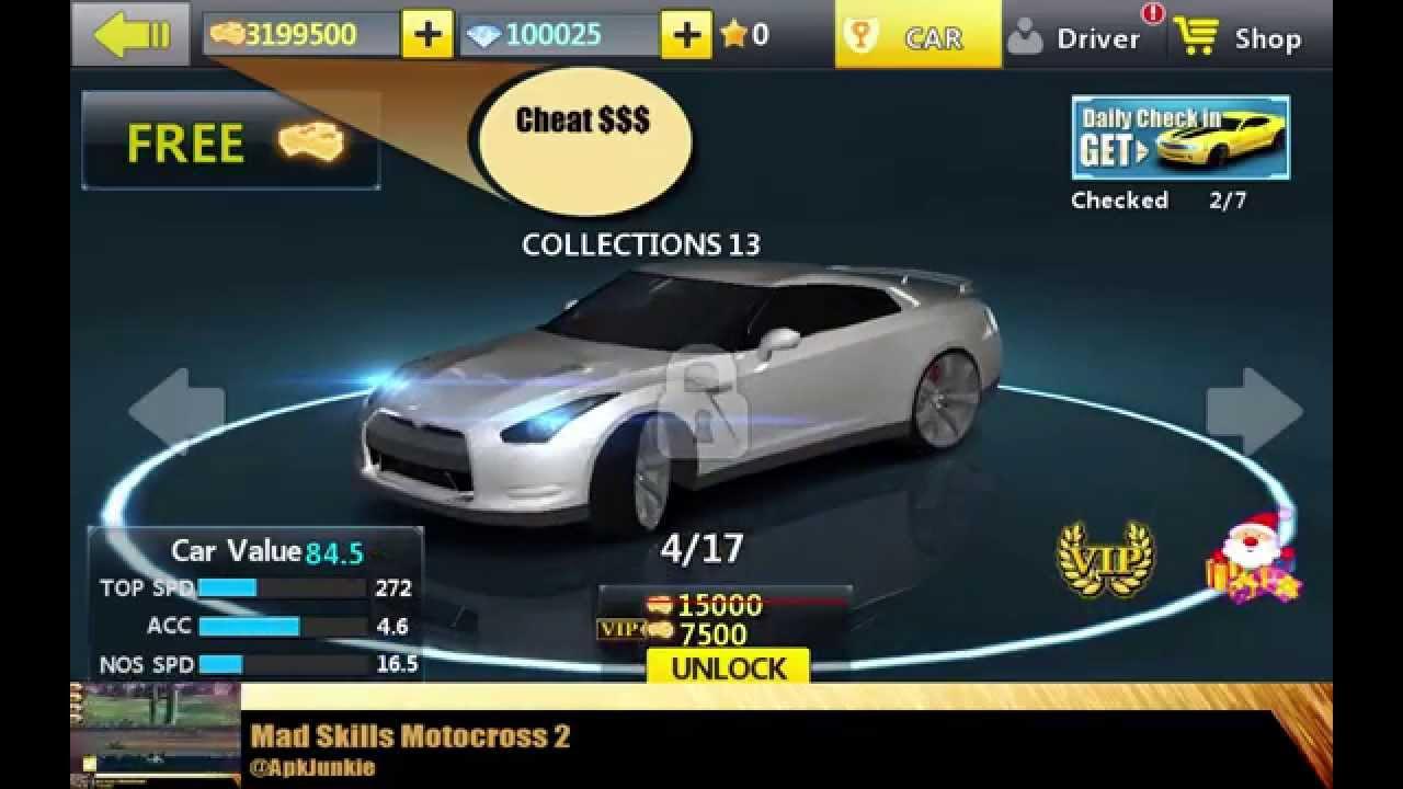 Car Racing 3d Free Download
