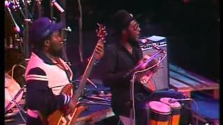 Jacob Miller and Inner Circle - We A Rockers Live Paris 1979