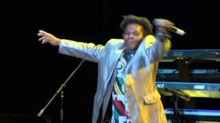 Download lagu ERIC DONALDSON Live in JAMAICA
