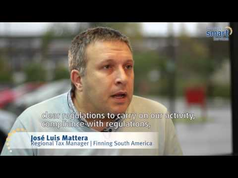 Finning Cat  | Success stories in Uruguay