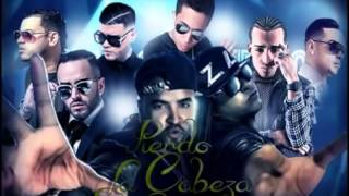 Pierdo la cabeza remix 3 el final