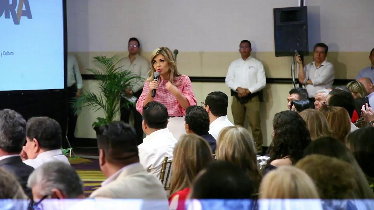 Resultado de imagen para Sonora en primeros lugares en educación en el país: Gobernadora Pavlovich