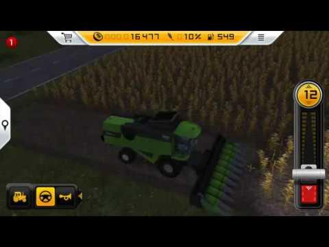 #24 Farming Simulator 2014 - Música AO VIVO! 🎵