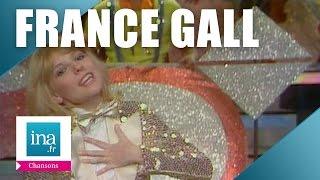 "France Gall ""C"