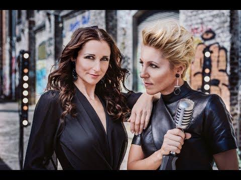 Anita & Alexandra Hofmann  Keine Liebeslieder! offizielles