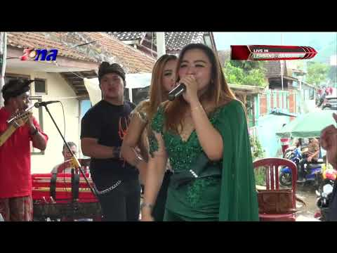 Download Daun Puspa - Euis SL ( Sekar Arum Lumigar ) Live Lembang Bandung Mp4 baru