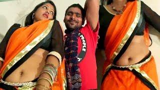 Download Video बेहका ता मनवा !! Mini Manoj !! New Bhojpuri Song 2018 MP3 3GP MP4
