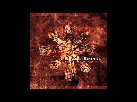Shade Empire - Serpent-Angel