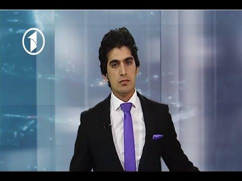 Afghanistan Pashto News 27.10.2016 د افغانستان خبرونه او د خبرڅنډه
