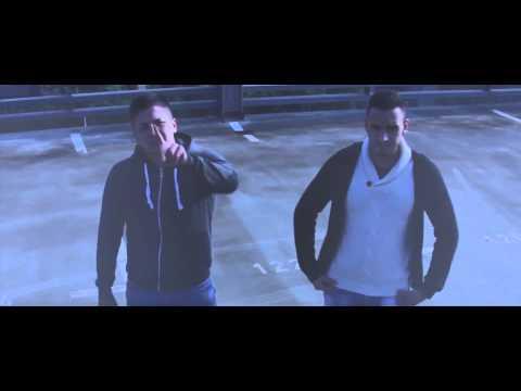 """Wlad & Rapone - """"Zum zweiten mal Deine Zeit"""" (Videopremiere)"""