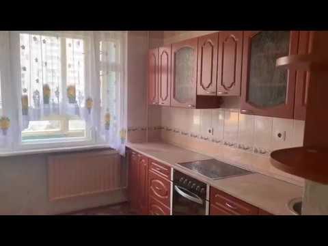 Купить квартиру в СПб. Продажа 2-комнатной квартиры в Санкт-Петербурге.