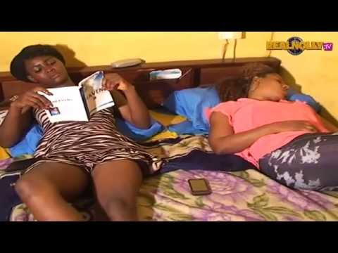 Doro Babes 1 - Latest Nigerian Nollywood Movies