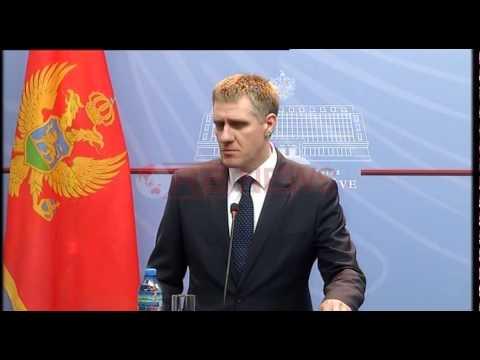 Mal i Zi, Tuzi i shqiptarëve shumë shpejt merr statusin e Komunës - Ora News- Lajm i fundit-