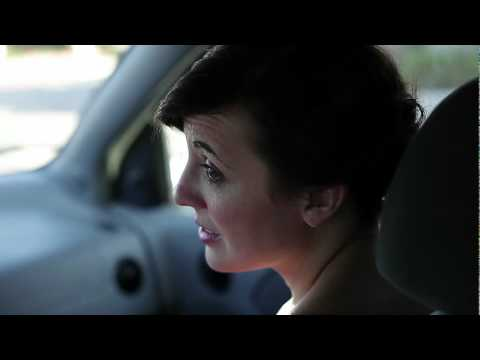 Secret Millionaires Trailer 1