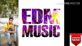 EDM MUSIC DANCE MIX (GS)....P...