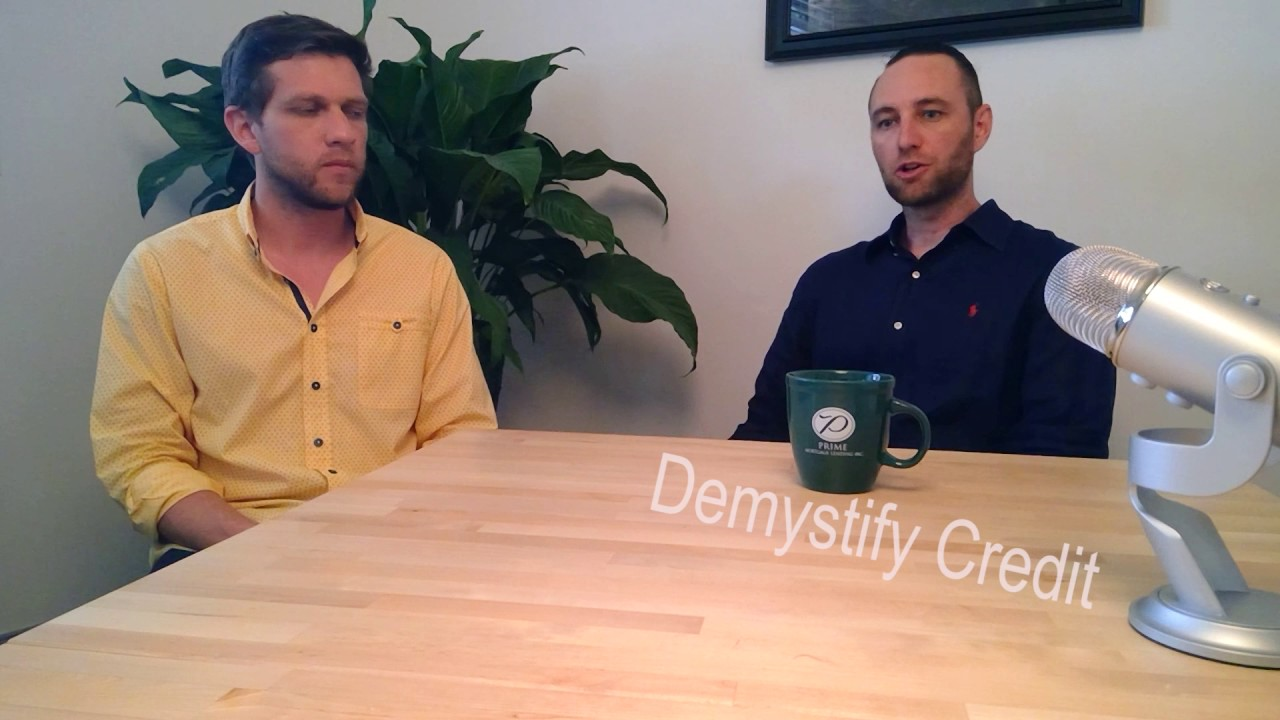 Asheville Real Estate News Episode 005 Zachary Adams with Prime Mortgage Lending of West Asheville