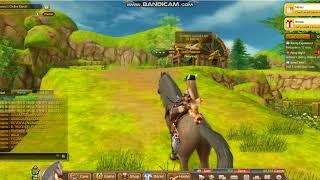 Alicia online truco del breeding