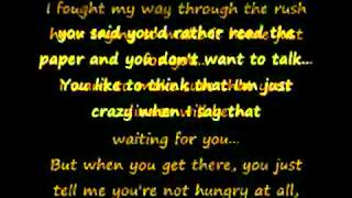 karyn white   Superwoman with lyrics   YouTube
