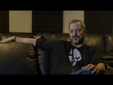 Chris Metzen Interview for Game Developers