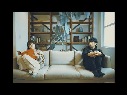 OKOJO「ええんやけど」Music Video