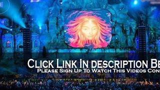 [LIVE] Appelpop 2019, - Tiel, Netherlands | (StreamHD)