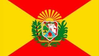 Himno del Estado Aragua, Venezuela2.flv