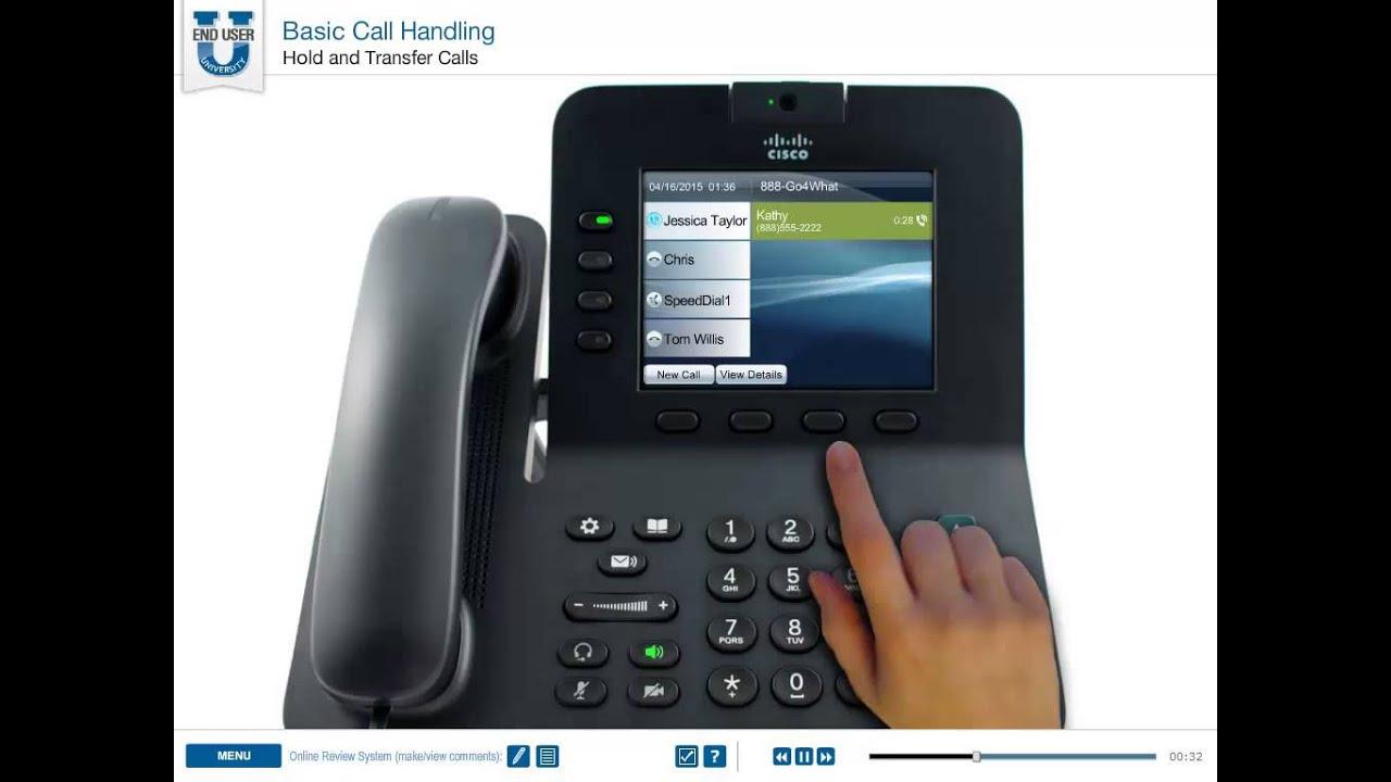 how to call forward mts phone