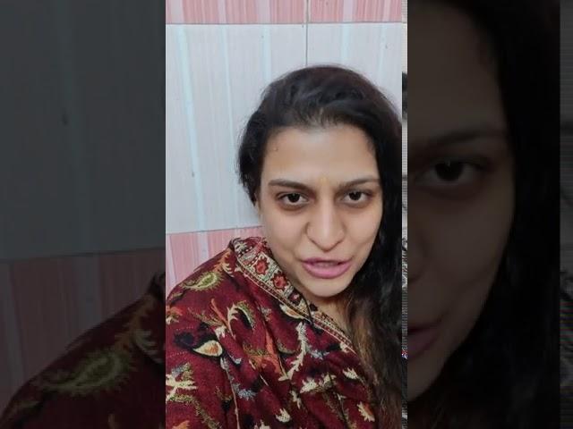 Poetry Entry | Ankita Zadoo | New Delhi, India