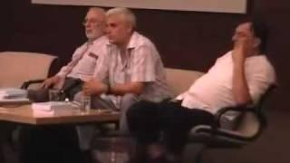 Izmisljeno doseljavanje Srba Jovan I Deretic Dragoljub P Antic i Slobodan M Jarcevic 1