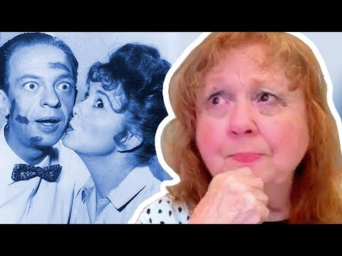 Betty Lynn  The Andy Griffith 's Thelma Lou