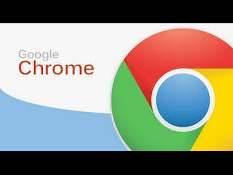 google chrome تحميل مباشر للكمبيوتر