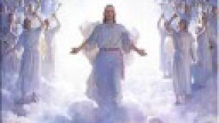 Tamil Christian Song - Megam Meethu Yesu - Song No 4 - ( My Favourite Songs Series - Tamil )